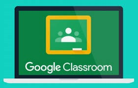Parents' Ultimate Guide to Google Classroom