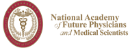 Congress of Future Medical Leaders logo