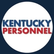 KY personnel
