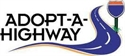 Adopt-A-Highway Contest