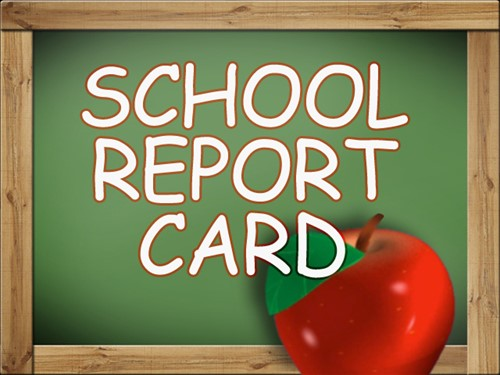 School Report Card