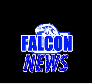 falconnews1