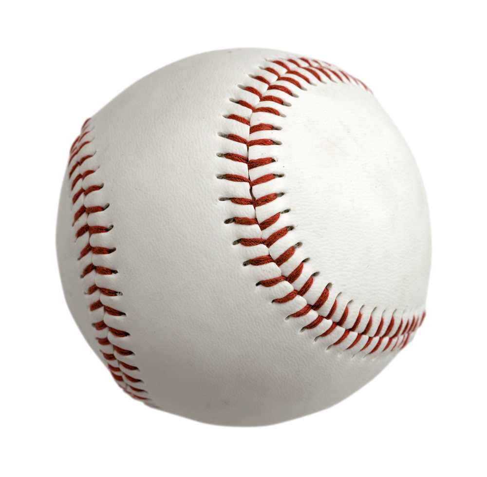 "The Monroe County Falcon Baseball Team will host Hancock County in the 3rd verses 4th region Class ""A"" Sectional Game at Stanley Poland Field on Saturday April 28th 3:00."