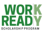 2017workreadyscholarship