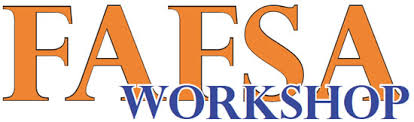 FAFSAWorkshop