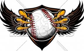 falconbaseball