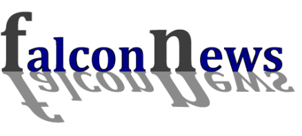falconnews2