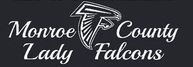 lady falcons