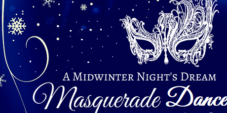 midwintersnightsdream1
