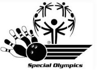 specialolympicbowling
