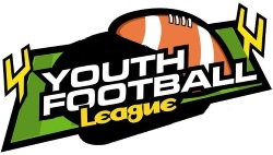 youth football league