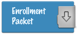 Enrollment Packets